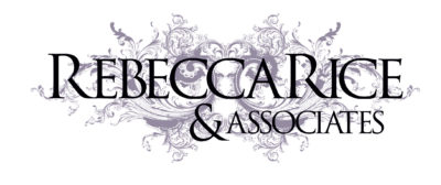 Rebecca Rice and Associates